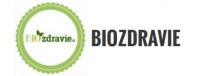 BioZdravie